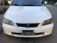 1998 Honda Accord for sale in Imus