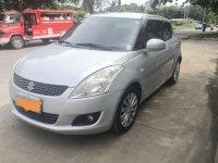Suzuki Swift 2013 Automatic Gasoline for sale in Linamon