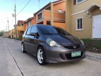 2nd Hand Honda Jazz 2006 Manual Gasoline for sale in Batangas City