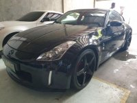 2003 Nissan 350Z for sale in Cainta