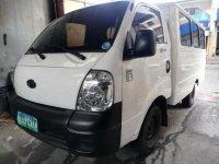 Kia K2700 2012 Manual Diesel for sale in Manila