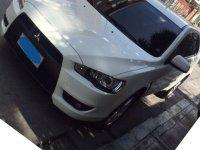 2015 Mitsubishi Lancer Ex for sale in San Juan