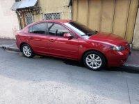 Selling Mazda 3 2011 Automatic Gasoline in Marikina