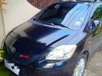 2010 Toyota Vios for sale in Samal