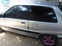 Used Daihatsu Charade 1995 for sale in Manila