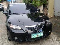 2011 Mazda 3 for sale in Quezon City
