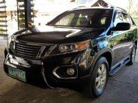 Kia Sorento 2012 Automatic Diesel for sale in Cebu City