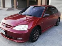 2003 Honda Civic for sale in Rosario