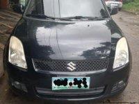 Suzuki Swift 2009 Automatic Gasoline for sale in Cainta