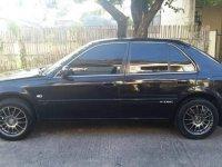 Honda City 2003 Manual Gasoline for sale in Parañaque