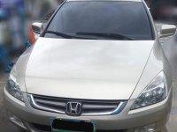 2006 Honda Accord for sale in San Fernando
