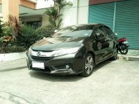 2nd Hand Honda City 2017 at 30000 km for sale