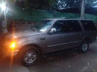 2nd Hand Ford Expedition 2001 Automatic Gasoline for sale in Talisay