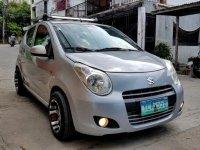 2012 Suzuki Celerio for sale in Cebu City