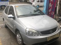 2016 Tata Indigo for sale in Marikina
