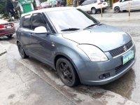 2006 Suzuki Swift for sale in Quezon City