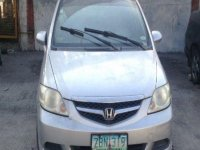 2nd Hand Honda City 2005 for sale in Antipolo