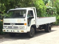 Selling Isuzu Elf Truck for sale in San Andres
