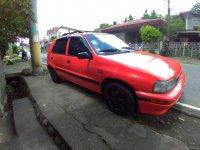 1992 Daihatsu Charade for sale in Magdalena