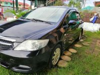 2nd Hand Honda City 2004 Manual Gasoline for sale in Manila