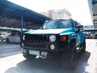 2006 Hummer H3 for sale in Parañaque