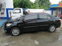 2011 Toyota Vios for sale in Calbayog