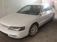 Honda Accord 1994 Automatic Gasoline for sale in Marikina