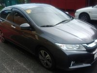 2nd Hand Honda City 2017 at 14000 km for sale