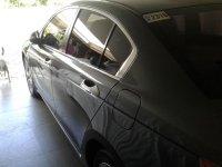 Honda Accord 2011 Automatic Gasoline for sale in Santa Barbara