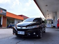 2nd Hand Honda City 2017 at 20000 km for sale