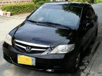 Selling 2nd Hand Honda City 2005 at 130000 km in Marikina