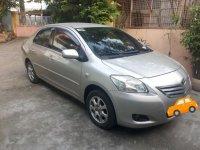 Sell 2013 Toyota Vios in Plaridel