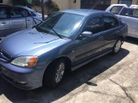 2003 Honda Civic for sale in San Fernando