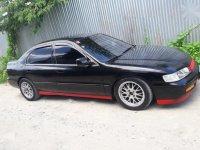 Honda Accord 1997 Automatic Gasoline for sale in Tanza