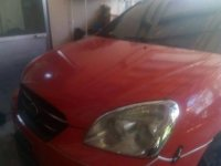 2007 Kia Carens for sale in Makati