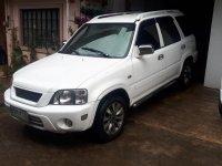 2000 Honda Cr-V for sale in Baguio
