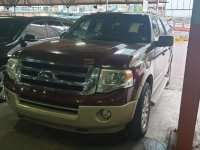 2009 Ford Expedition for sale in Pasig