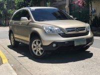 2009 Honda Cr-V for sale in Manila