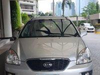 Kia Carens 2010 for sale in Makati