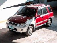 2000 Honda Cr-V for sale in Marikina