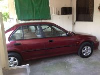 1997 Honda City for sale in Antipolo