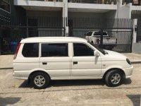 2010 Mitsubishi Adventure for sale in Manila