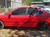 Mitsubishi Lancer 2007 for sale in Cainta