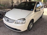 Tata Indica 2015 for sale in Manila