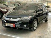 2017 Honda City for sale in Makati