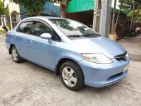 2003 Toyota Altis for sale in Bacoor