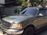 2001 Ford Expedition for sale in Cainta