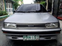 1990 Toyota Corolla for sale in San Pedro