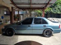 Honda City 2000 for sale in Rizal