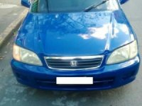 1999 Honda City for sale in Makati